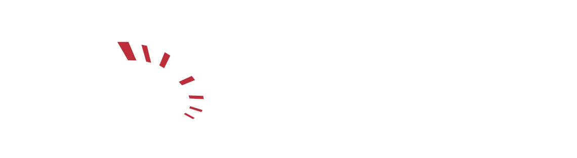 Park Auto Magazine